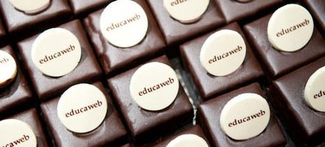 Educaweb.com - Educación, formación y trabajo   Educació en la Tecnologia   Scoop.it