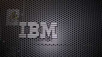 Here's Why IBM (NYSE:IBM) Acquired Ustream | Future of Cloud Computing and IoT | Scoop.it