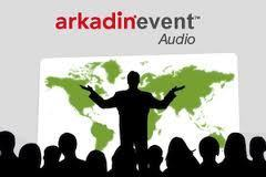 Online Remote Meetinn | Audio and Web Conferencing Services | Scoop.it