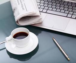 Débuter sa journée : les secrets des patrons pressés | Small business | Scoop.it