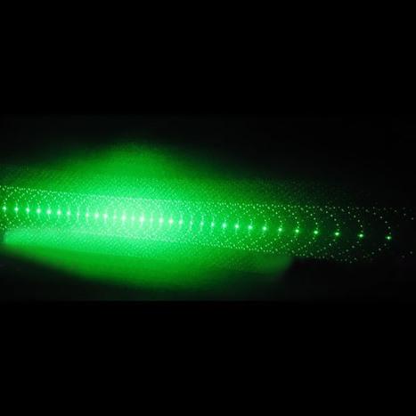 Billige Laserpointer hohe leistung,Starker Laser Grün Kaufen | Starker laserpointer | Scoop.it