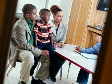 Parents: 19 Meaningful Questions You Should Ask Your Child's Teacher | Dialogue and Learning | Scoop.it