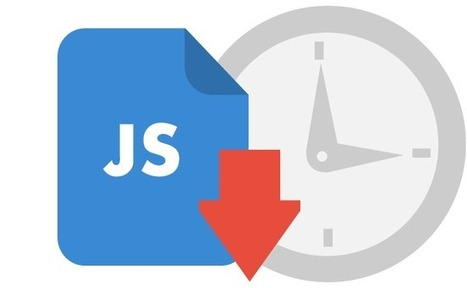 How to really defer loading javascript   Application Development   Scoop.it