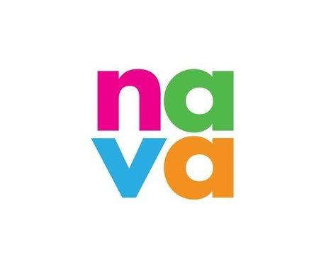 NAVA | Artist Opportunities | Scoop.it