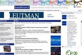 SOCIAL NETWORK: Il primo mito da sfatare - Point of View - Start2Business Magazine | Content Marketing Italiano | Scoop.it