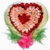 Send Flowers to India: Send Flowers Online and Bloom Your Love | mothers day flowers | Scoop.it
