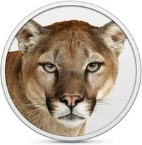 Tim Cook discusses Mountain Lion with the Wall Street Journal | From the Apple Orchard | Scoop.it