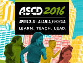ASCD Express 11.01 - It's What You Don't Say That Counts | Cool School Ideas | Scoop.it