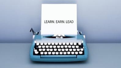 Leadership Has To Be Earned   Coaching Leaders   Scoop.it