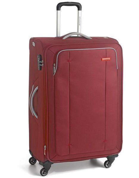 Những thứ cần mang theo trong một chuyến du lịch biển | Giá mua vali kéo du lịch ở tại Hà Nội, TPHCM | Scoop.it