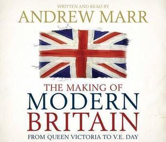 Andrew Marr's the Making of Modern Britain - Episode 01: A New Dawn | The Liberal Reforms 1905-1914 | Scoop.it