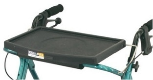 Folding Tray For Walking Frame From ProReMed | ProReMed – The Ultimate Care Store | Scoop.it