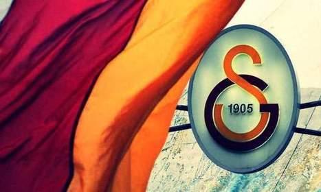 Galatasaray Malaga Maçı Hangi Kanalda? ← Modaf5   Modaf5   Scoop.it