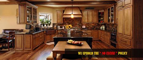 General Contractors, Home Remodel, and New Home Builders in NC/SC< | Remodeler | Scoop.it
