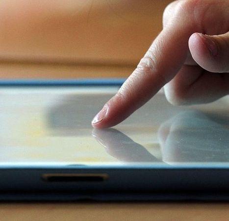 Faire dialoguer les clients entre eux, nouvel eldorado du e-commerce ' | Actu et stratégie e-commerce | Scoop.it