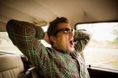 Study aims to fight highway hypnosis | Hypnosis | Scoop.it