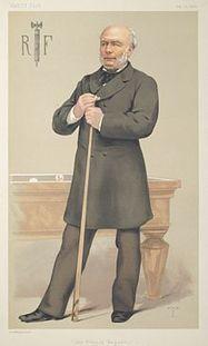 9 septembre 1891 à Mont-sous-Vaudrey (Jura) mort de Jules Grévy | Racines de l'Art | Scoop.it