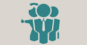 Rekrytointi & työelämä - tänään ja huomenna – Communauté – Google+ | Työskentely ulkomailla | Scoop.it