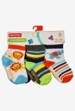 Momandmeshop: All About Baby's Footwear   Maternity Clothes online   Scoop.it