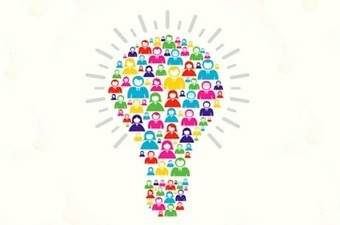 #Emprendedores : Conoce los 4 tipos de #crowdsourcing / @sercompetitivos | Estrategias para Emprendedores, Startups y Franquicias | Scoop.it