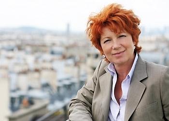 Clap de fin pour Julie Lescaut ? - Téléfilm - Le Figaro TV | Le Journal de la Télé - Nostalgie | Scoop.it