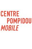 Centre Pompidou / Centre Pompidou Mobile | Bordeaux Culture | Scoop.it