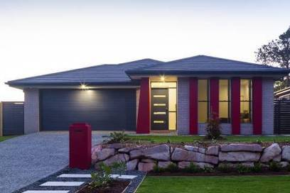 House and Land Packages in Perth: Which Suburb Should You Select? | BuzzHomes | Scoop.it
