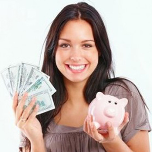 1 hour quick loans-Get hassle free Solution within few minutes | 1 Hour Payday Loans | Scoop.it