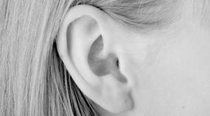 Mentoplastica Additiva e Riduttiva. Correzione del mento | Chirurgia Plastica News | Scoop.it