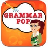 Try Grammar Pop for iPad for Grammar Lessons | EdTech = EdFuture | Scoop.it