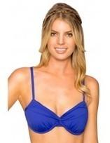 Fashion Bikini Tops, Womens Bikini and Beachwear | Shoe Diamond & Swimwear | Scoop.it