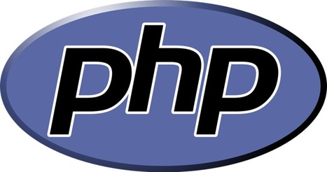 PHP 5.4.7 and PHP 5.3.17 released! | Web Development and Softwares | Scoop.it