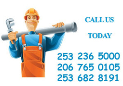 Water Line repair services - Drain Pro   Repiping Services   Scoop.it