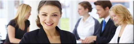 7 habilidades que deben dominar los emprendedores en Internet   VINCLESFARMA SERVEIS   Scoop.it