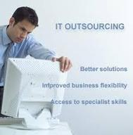 Better Business Outcome through Smart Consultancy India In Ahmnedabad   Smart Consultancy India RPO Services   Scoop.it