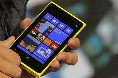 Nokia quiere seducir a México con Windows Phone 8 | El Economista | Blog Testing Program | Scoop.it