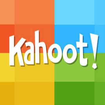 5 Minute Guide to Kahoot (game based assessment and feedback) | teaching and technology | Scoop.it