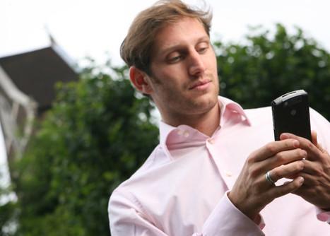 Consumismo y sentido común, ¿cada cuánto deberíamos cambiar de smartphone? | Educacion, ecologia y TIC | Scoop.it