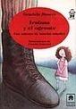 Libros-álbum: libros para el desafío. Una bibliografía - Imaginaria No. 87 - 9 de octubre de 2002 | Tercer grado primaria | Scoop.it