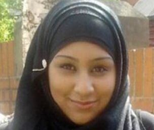 Teenager 'was still alive as boyfriend started to cut off her head' | UNITED CRUSADERS AGAINST ISLAMIFICATION OF THE WEST | Scoop.it