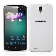 IMPORTED Lenovo S820e Smartphone Quad Core 1.2 Ghz DUAL SIM(3G CDMA + 2G GSM ) | Smart Phones | Scoop.it