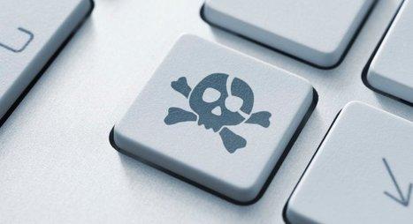 Microsoft relance la chasse aux pirates de Windows et Office | Sécurité Informatique | Scoop.it