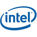 Intel Provides HSN, Kraft Foods and Macy's with New Retail Solutions | Field Marketing | Scoop.it