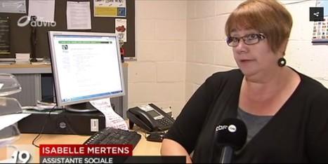 Retard des dossiers des étudiants boursiers - RTBF Auvio | Université de Namur | Scoop.it