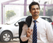 Staffing India in Automobile Industry Employment | Recruitment Advisor in India | Scoop.it