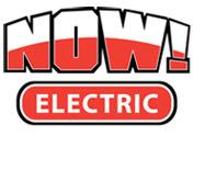 Electrical Contractors Nevada | Reliable Electrical Contractors | Scoop.it