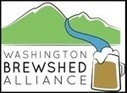 Drink beer to support clean water this Thursday | Puget Sound and the Salish Sea | Scoop.it