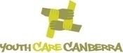 Improving offender rehabilitation by extending Throughcare   The ...   Reintegration Bulletin   Scoop.it