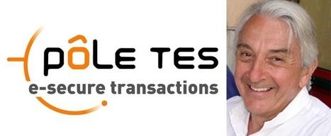 Docteur Jean-Pierre Blanchère : « La e-santé au service du bien vieillir et de la filière Silver Economie» | esante.gouv.fr, le portail de l'ASIP Santé | Business | Scoop.it