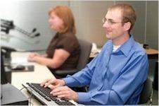 """Seminário online gratuito """"Análise Espacial com o ArcGIS Online""""!   Geoprocessing   Scoop.it"""